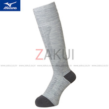 미즈노 스키양말 1718 MIZUNO TECHNICAL FIT SOCKS WOOL 04