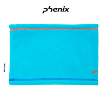 피닉스 아동 넥워머 1617 PHENIX Ph Logo Jr.Fleece Neck Warmer TQ