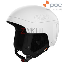 POC스키헬멧 1718 POC Skull Light 2 White