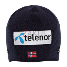 피닉스비니 Norway Team Watch Cap NV