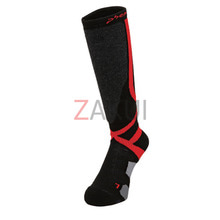 피닉스스키양말 1718 PHENIX ERGOMOTION PRO SOCKS BK