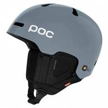 POC포닉스 POC  Fornix Steel Grey