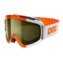 POC스키고글 1617 POC IRIS COMP Z.Orange