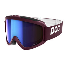 POC고글 POC Iris X L-red Blue Mirr.