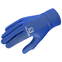 살로몬 스키장갑 속장갑 1718 SALOMON AGILE WARM GLOVE U SURF TH