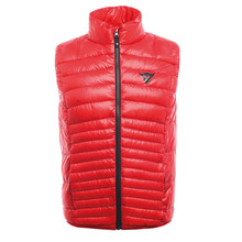 다이네즈스키복 1718 PACKABLE DOWN VEST MAN Y45