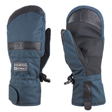 보드장갑 1718 686 Infiloft Recon Mitt Dark Denim Melange