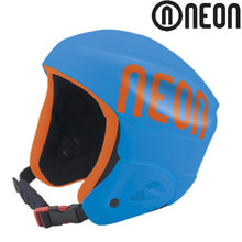 네온스키헬멧 1718 NEON HERO TEEN HRT-05