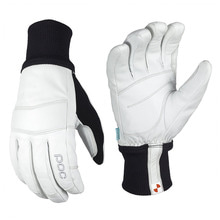 POC 스키장갑 Wrist Freeride Glove Grey