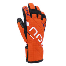 아동 스키장갑 1718 PHENIX Norway Team Boy's Gloves OR