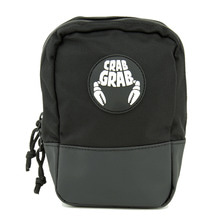 크랩그랩 바인딩 백 CRAB GRAB BINDING BAG BLACK