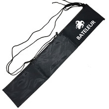 스키폴 가방 BATELEUR SKI POLE BAG