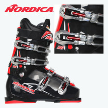 스키부츠 NORDICA SPEED MACHINE 110