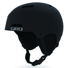 지로헬멧 1819 GIRO LEDGE BLACK