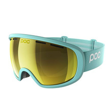스키고글 1819 POC Fovea Clarity T-BLUE/GOLD