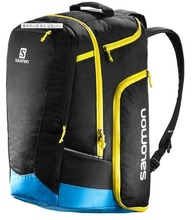 1819 SALOMON 부츠백 EXTEND GO-TO-SNOW GEAR BAG ON