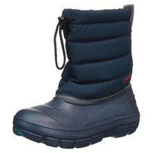 피닉스 설상화 Junior Snow Boots 81 NV