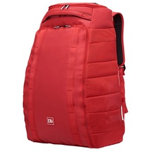 두시백 DOUCHEBAG THe Hugger 60L Scarlet Red