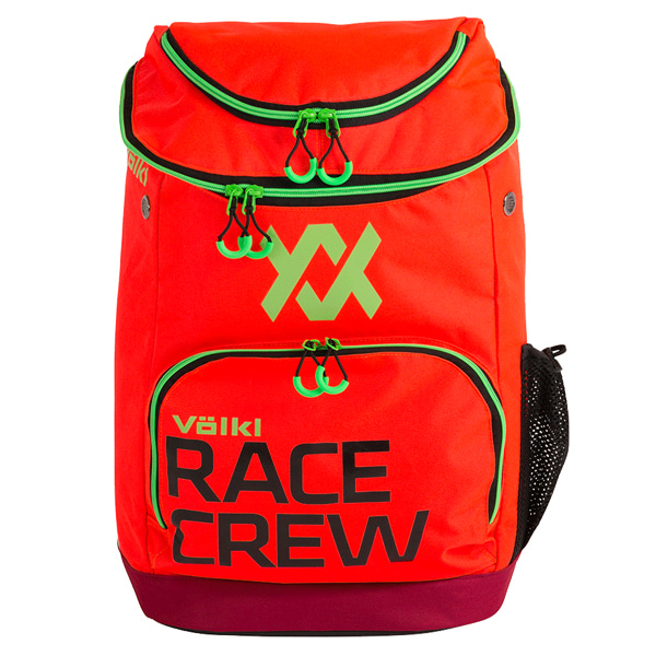 뵐클 스키가방 1920 Race Backpack Team Small